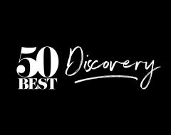 50 Worlds Best