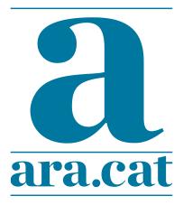 Interview Najat Aan Catalanse Krant Ara